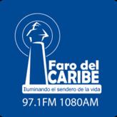 radio Faro Del Caribe FM 97.1 FM Costarica, San Jose