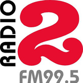 radio Dos / 2 99.5 FM Costa Rica, San José