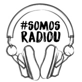 radio Radio U 101.9 FM Costarica, San Jose