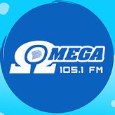 Радио Omega 105.1 FM Коста-Рика, Сан-Хосе