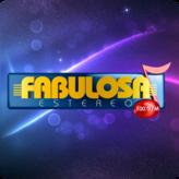 radio Fabulosa Estereo FM 100.5 FM Panama, Panamá