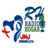 radio Hogar 670 AM Panama, Panamá
