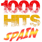 radio 1000 HITS Spain España, Madrid
