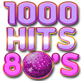 Radio 1000 HITS 80s Spanien, Madrid