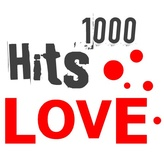Radio 1000 HITS Love Spanien, Madrid