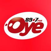 radio Oye 89.7 FM Meksyk, Meksyk