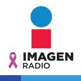 radio Imagen Radio 90.5 FM Mexique, la ville de Mexico