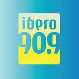 radio Ibero 90.9 FM Messico, Città del Messico