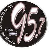 Радио IPN 95.7 FM Мексика, Мехико
