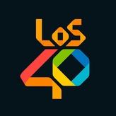 radio Los 40 Principales 101.7 FM México, Ciudad de México