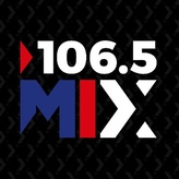 radyo 106.5 Mix 106.5 FM Meksika, Mexico City