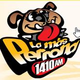 radio Bandolera 1410 AM Messico, Città del Messico