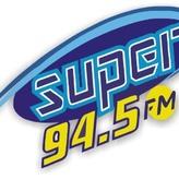 radio Super 94.5 FM Messico, Acapulco
