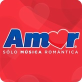 radio Amor 103.1 FM Mexique, Acapulco