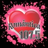 radio Romántica 107.5 FM Messico, Acapulco