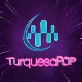 rádio Turquesa FM 102.7 FM México, Cancún