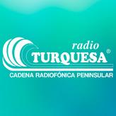 radio Super Turquesa 105.1 FM México, Cancún