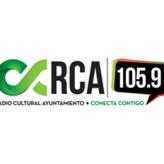 rádio Cultural Ayuntamiento 105.9 FM México, Cancún