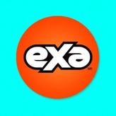 Радио Exa FM 98.3 FM Мексика, Сьюдад-Хуарес