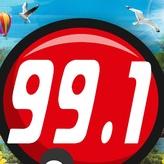 Radio Planeta 99.1 FM Mexiko, Ciudad Juárez