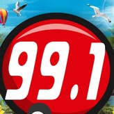 radyo Planeta 99.1 FM Meksika, Ciudad Juárez