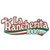 radio La Rancherita 1000 AM Messico, Ciudad Juárez