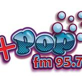 radio Más Pop FM 95.7 FM Meksyk, Durango