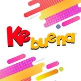 radio Ke Buena 98.1 FM Meksyk, Durango