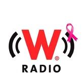 radio W Radio 820 AM Meksyk, Durango