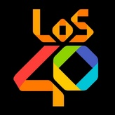 radio Los 40 Principales 107.7 FM Meksyk, Durango