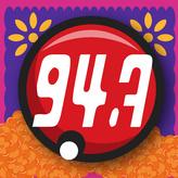 Radio Planeta 94.7 FM Mexiko, Guadalajara