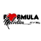 radio Fórmula Melódica 97.9 FM Messico, Guadalajara