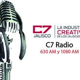 radio Jalisco Radio 630 AM Messico, Guadalajara