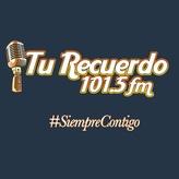 radio Tu Recuerdo 95.9 FM Messico, León