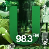 radio Ultra FM 98.3 FM Messico, León