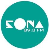 radio Sona 89.3 FM Messico, Mérida