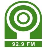 radio Yucatán FM 92.9 FM Messico, Mérida