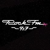 Radio Rock FM 91.7 FM Mexico, Monterrey