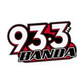 rádio Banda 93.3 FM México, Monterrey