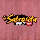 Радио La Sabrosita 95.7 FM Мексика, Монтеррей