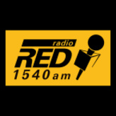 radio Red 1540 AM Mexique, Monterrey