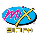 radio Mix 91.7 FM Mexique, Puebla