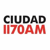 radio Ciudad 1170 AM México, Puebla