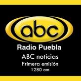 radio ABC Radio 1280 AM México, Puebla