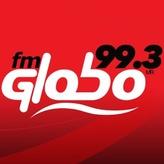 radio FM Globo 99.3 FM Messico, Tijuana