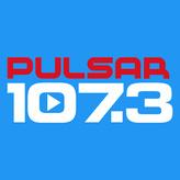radio Pulsar 107.3 FM Messico, Tijuana