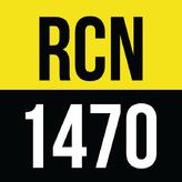radio RCN / Uniradio 1470 AM Messico, Tijuana