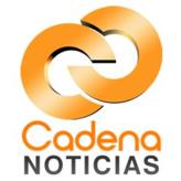 radio Cadena Noticias 1550 AM Messico, Tijuana