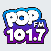 radio Pop FM 101.7 FM Messico, Veracruz
