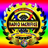 Радио Sacrifice New Online Station Филиппины